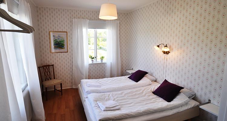 Hotell i Gryt, Valdemarsvik